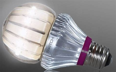 switching to led light bulbs wordlesstech switch led light bulbs