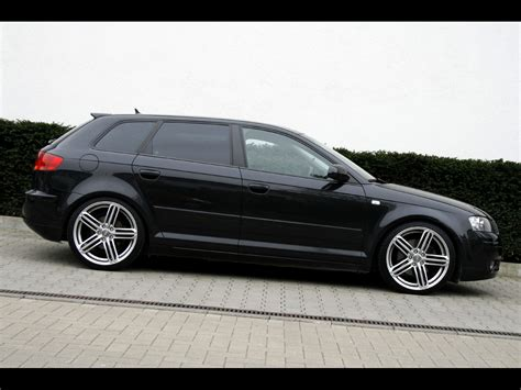 audi a3 8p scheibenwischer 2016 audi a3 sportback 8p pictures information and specs auto database