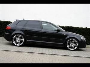 Audi A3 8p Alufelgen : 2016 audi a3 sportback 8p pictures information and ~ Jslefanu.com Haus und Dekorationen