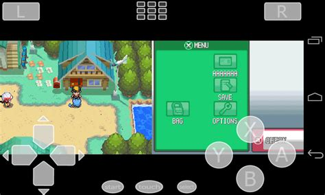 nds emulator android nds emulator for android apps para android no play