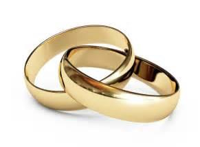 alliances mariage alliance en diamants comment en prendre soin ameliage fr le site bon plan pour votre mariage