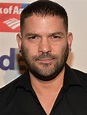 Guillermo Diaz Pictures - 45th NAACP Image Awards Non ...