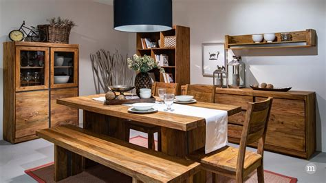 Moderner Landhausstil by Moderner Landhausstil Ratgeber Zurbr 252 Ggen 187 Magazin 171