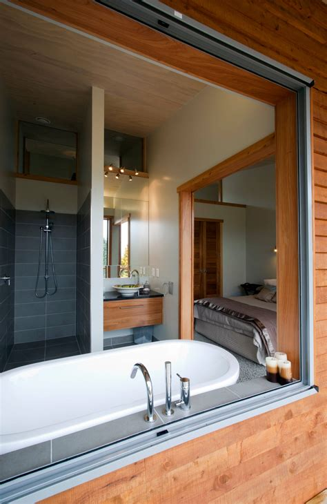 fantastic rustic bathroom designs