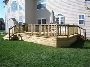 deck skirting studio design gallery best design