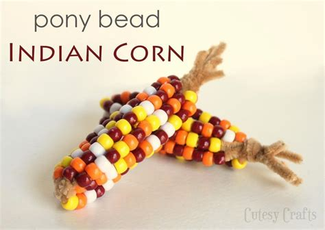 thanksgiving crafts  kids cutesy crafts