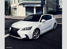 Best 25+ Lexus models ideas on Pinterest Lexus 200