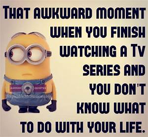 That Awkward Moment Quotes - Tv series are important ...