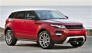 Range Rover Evoque Occasion Pas Cher : fiabilit du land rover range rover evoque la maxi fiche occasion de caradisiac ~ Gottalentnigeria.com Avis de Voitures
