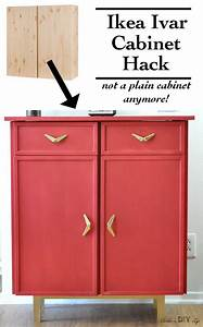 Ivar Ikea Hack : can you believe this is an ikea ivar cabinet hack diy furniture and woodworking pinterest ~ Eleganceandgraceweddings.com Haus und Dekorationen