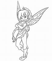 hd wallpapers disney fairies coloring pages fawn