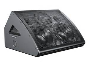 Cerwin Vega Floor Speakers by Meyer Sound Mjf 212a Rentals Chicago And Nationwide Tc