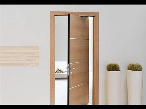 bathroom doors  bathroomdesign ideascom youtube