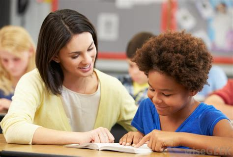 Homework Help For Children With Learning Disabilities by What Is Special Education With Pictures