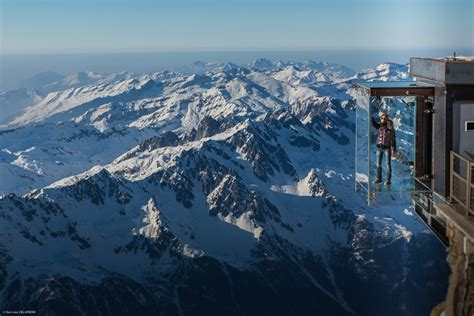 chamonix ski holidays ski apartments chamonix ski collection