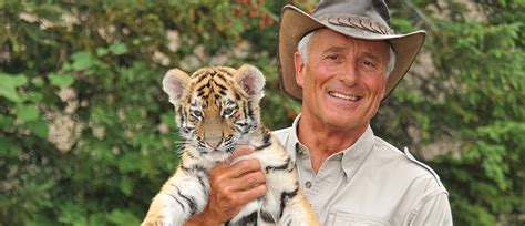 Jack Hanna's Into the Wild Live! - Northeast Tennessee
