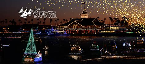Boat Parade 2017 by 2017 Boat Parade December 13 17 2017 Autos Post