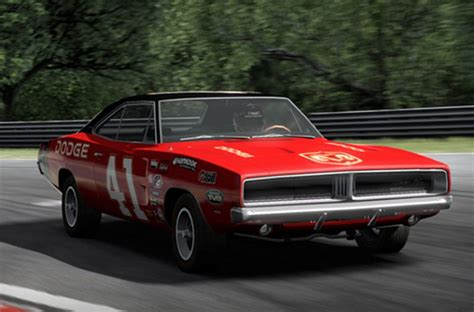 1969 Dodge Charger Rt Price, Specs, Review, 0-60, Interior