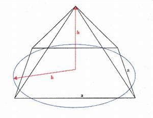 Höhe Von Pyramide Berechnen : quadraturdreieck 1 und cheops pyramide ~ Themetempest.com Abrechnung