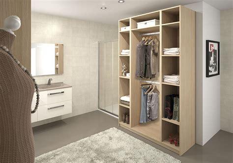chambre contre service armoire colonne de salle de bain sur mesure centimetre com