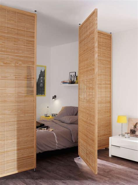 separation de bureaux pas cher cloisons amovibles chambre maison travaux