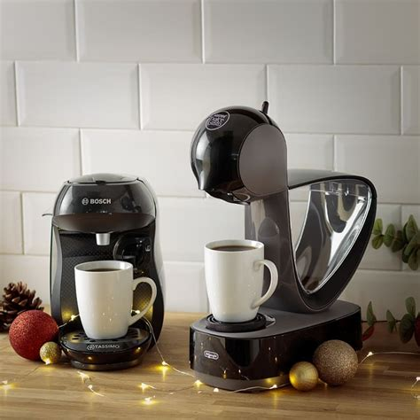 Explore 4 listings for coffee maker machine price in bangladesh at best prices. Coffee Makers: Buy Coffee Makers Online @ Best Prices In Uganda   Order @ Abanista UG