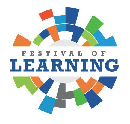 festival  learning celebrating teaching learning