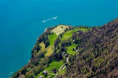 Switzerland Landscape Gallen Gifs River Donohoe Gabe