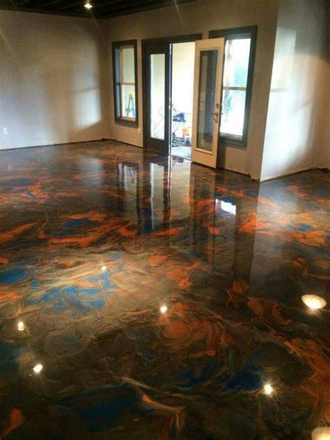 Images  Reflector Enhancer Floors