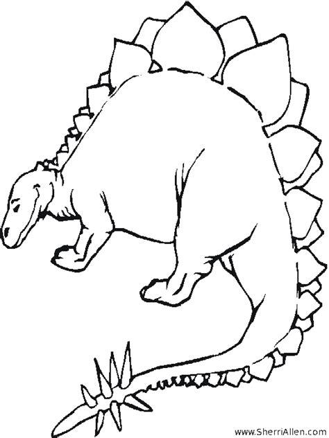Kleurplaat Dino Masker by Kleurplaat Dino Masker Kleurplaat Dino