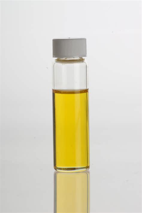 Wheat germ oil - Wikipedia