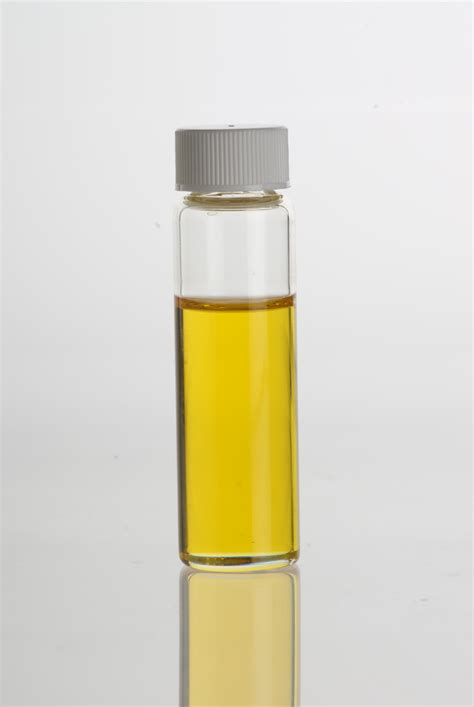 Wheat Germ Oil Wikipedia