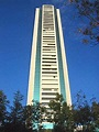List of tallest buildings in Mexico City - Wikipedia