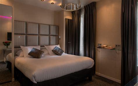 chambres design chambre design a tour eiffel hôtel villa