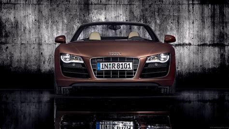 Audi Cars Wallpapers 1080p, Hd, Widescreen, Desktop