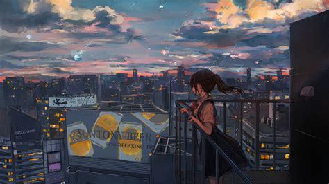 Black Wallpaper Pixiv Id 13109941 Zerochan Anime Image Board Pixiv Id 1056186 Wallpaper 2317775 Zerochan Anime Image