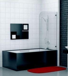 schon badewanne mit duschabtrennung mobel ideen und home badewanne duschabtrennung ohne bohren das beste aus