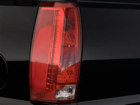 cadillac escalade tail lights 2015 cadillac escalade tail lights car interior design