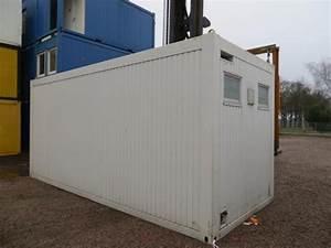 Container Kaufen Hamburg : nks 266 20 handwaschcontainer standort hamburg neka container ~ Markanthonyermac.com Haus und Dekorationen
