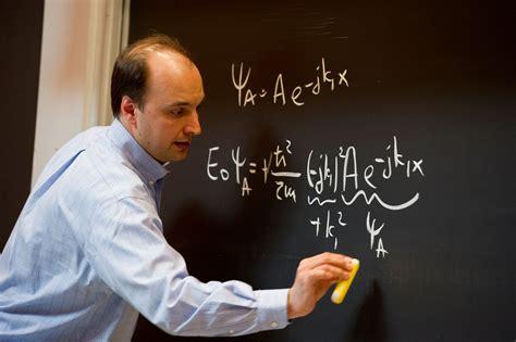 Education   MIT Energy Initiative