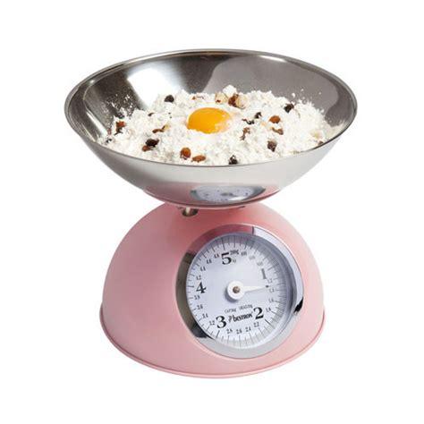 balance cuisine vintage pink kitchen accessories pink pastel pink baby pink