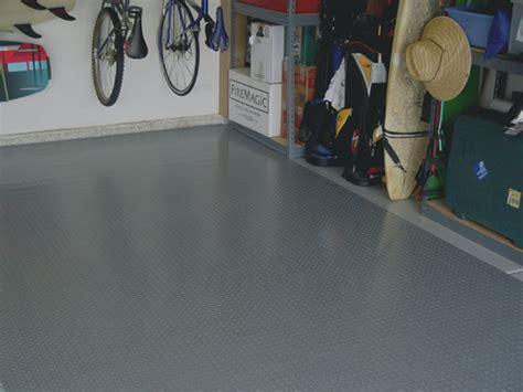 auto carecom rollout flooring rollout flooring
