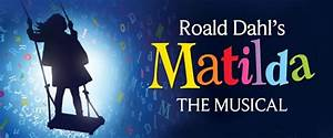 Matilda The Musical Review Culture Review