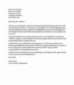 covering letter for job interview - 1000 ideas about thank you letter on pinterest resume
