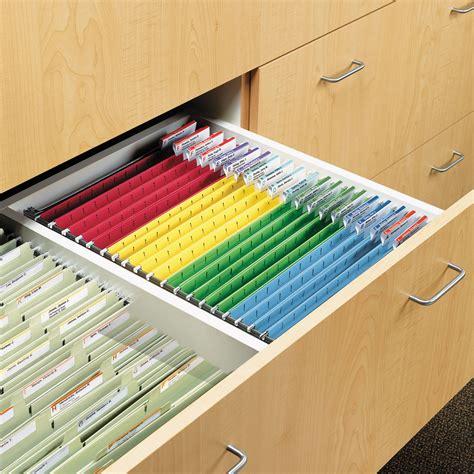 File Folder Cabinet - hanging folder frame by smead 174 smd64873 ontimesupplies