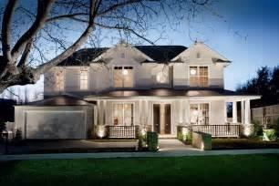 custom luxury home designs glen iris