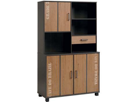 petit meuble cuisine but petit meuble de rangement cuisine pas cher maison et