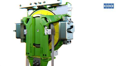 kone monospace 500 kone monospace 500 the best made better