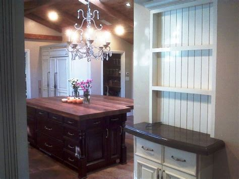 Custom Cabinets Los Angeles Ca by Cabinet Modern Kitchen Cabinets Los Angeles California