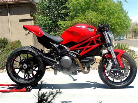 best exhaust for ducati 796 17 best ideas about ducati 796 on ducati